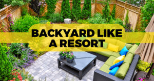 Backyard-Resort-Featured-Image